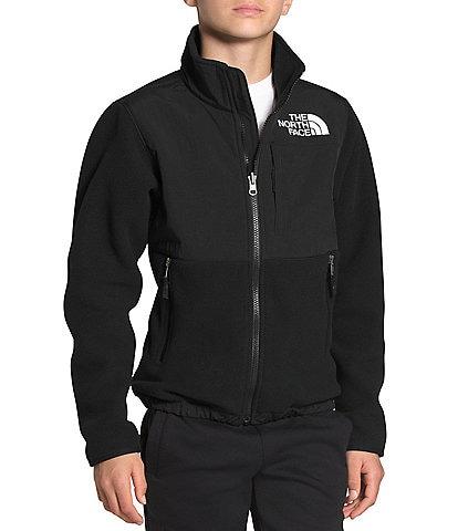The North Face Little/Big Boys 5-20 '95 Retro Denali Jacket