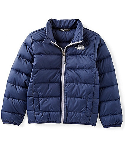 The North Face Little/Big Boys 5-20 Andes Jacket
