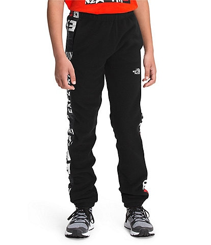 The North Face Little/Big Boys 5-20 Freestyle Jogger