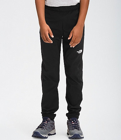 The North Face Little/Big Boys 5-20 On Mountain Jogger Pants
