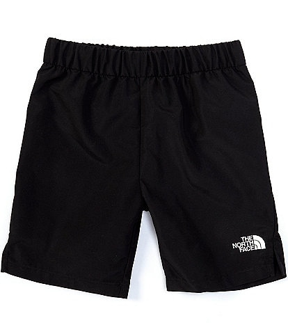 The North Face Little/Big Boys 5-20 On Mountain Shorts