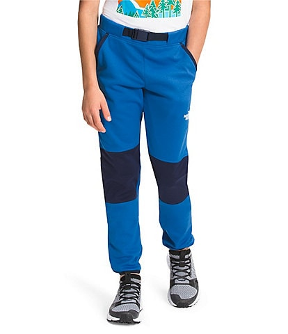The North Face Little/Big Boys 5-20 Winter Warm Jogger