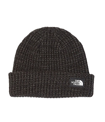 The North Face Little/Big Boys Salty Dog Beanie