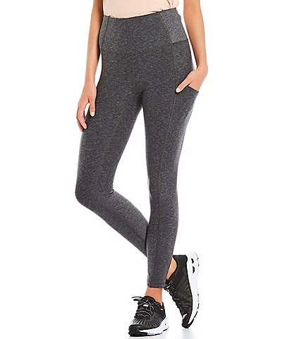 The North Face Motivation High Rise Legging