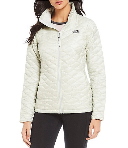 The North Face Mountain Sports ThermoBall Jacket
