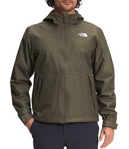 The North Face Novelty Millerton Long-Sleeve Jacket