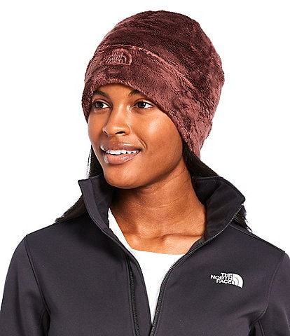 The North Face Osito Fleece Beanie