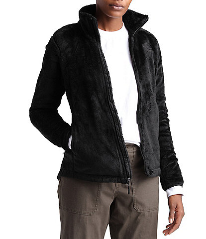 46360139c Women's Active Jackets, Hoodies & Pullovers | Dillard's