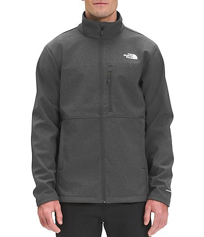 The North Face Out Apex Bionic WindWall® Jacket