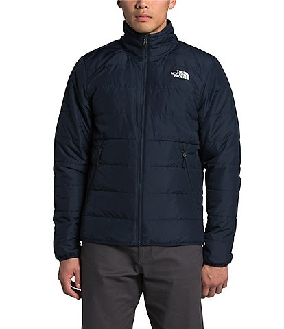 The North Face Out Carto Triclimate Full-Zip Jacket