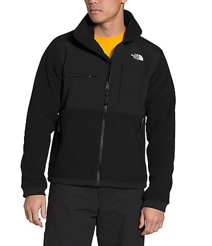 The North Face Out Denali 2 Fleece Full-Zip Jacket