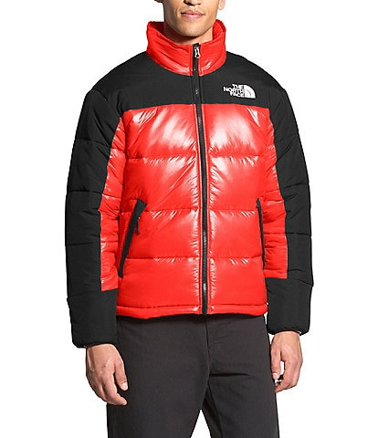 The North Face Out HMLYN Insulated Full-Zip Jacket