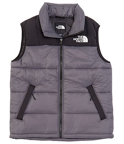 The North Face Out HMLYN Insulated Full-Zip Vest