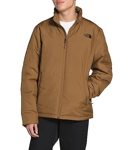The North Face Out Junction Insulated Jacket