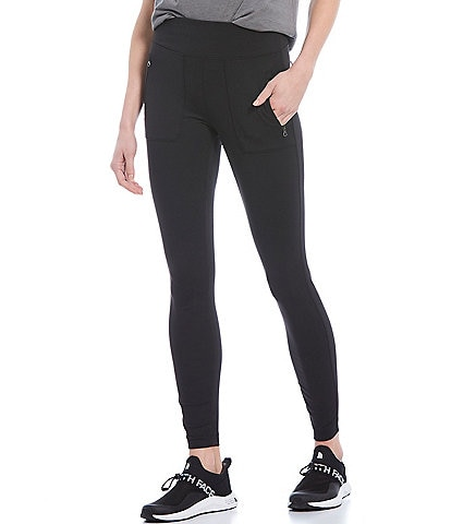 The North Face Paramount Active Hybrid High-Rise Tight