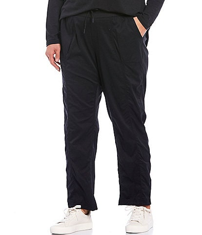 The North Face Plus Size Aphrodite 2.0 Pants