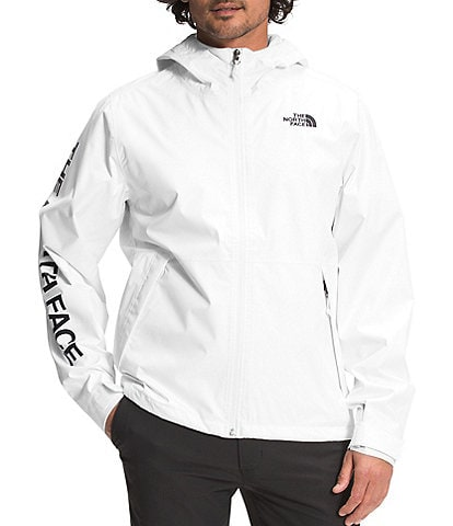 The North Face Printed Novelty Millerton Jacket