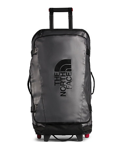 The North Face Rolling Thunder- 30#double; Duffel Bag