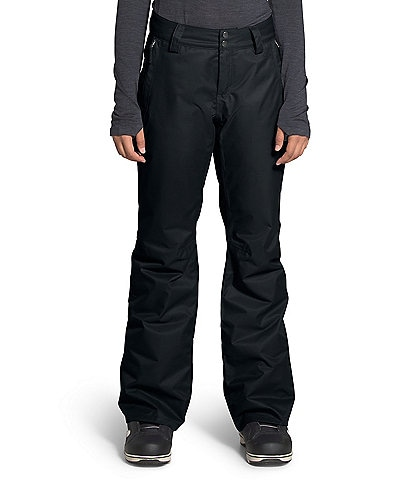 The North Face Sally Waterproof Pant