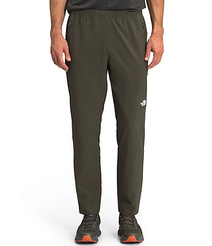 The North Face Slim-Fit Door To Trail Jogger Pants