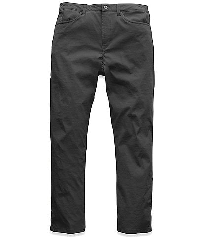 The North Face Sprag 5-Pocket Pants