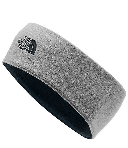 The North Face Standard Earband