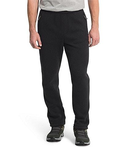 The North Face Standard-Fit Gordon Lyons Pants