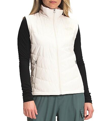 The North Face Tamburello Vest