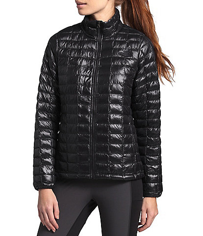 The North Face Thermoball Eco Light Weight Jacket