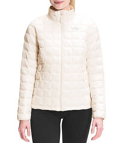 The North Face ThermoBall™ Eco Packable Quilted Jacket