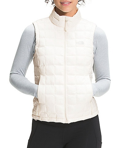 The North Face ThermoBall™ Eco Packable Quilted Vest 2.0
