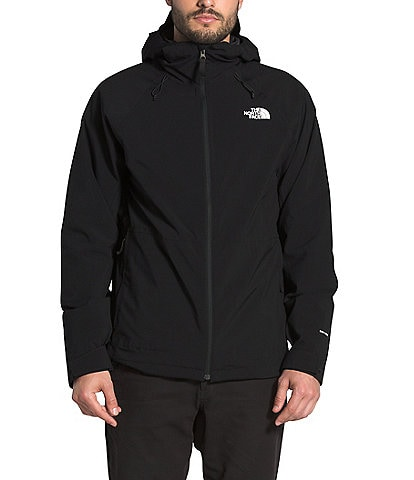 The North Face ThermoBall™ Eco® Triclimate Jacket