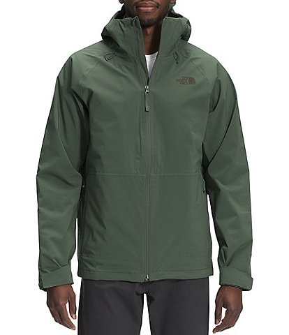 The North Face ThermoBall™ Eco Triclimate Jacket