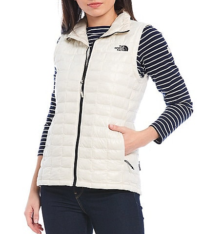 The North Face Thermoball Eco Vest