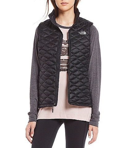 The North Face Thermoball Quilted Vest