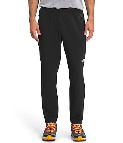 The North Face Trail FlashDry-XD Jogger Pants