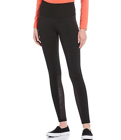 The North Face Trail Mesh 7/8 Tights