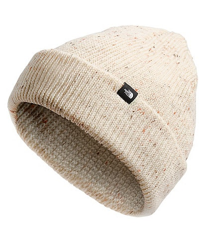 The North Face Ultra Warm Beanie