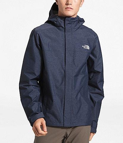 The North Face Venture 2 Hooded Waterproof Jacket