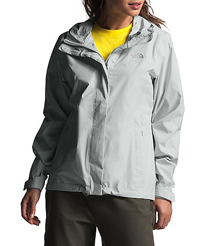 The North Face Venture 2 Waterproof Packable Jacket