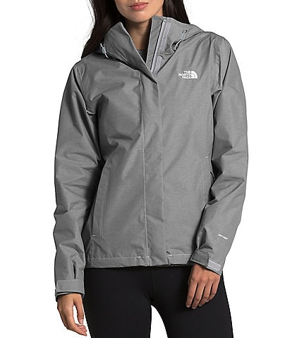 The North Face Venture 2 Waterproof Rain Jacket