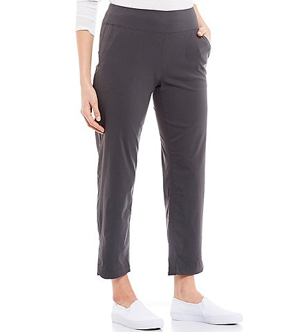 The North Face Wander Way 7/8 Ankle Pant