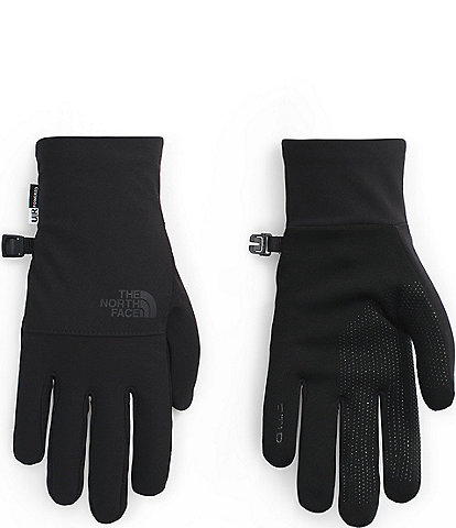 The North Face Women's Etip™ Recycled Tech Gloves