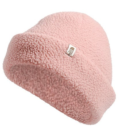 The North Face Women's Sherpa Watchman Beanie