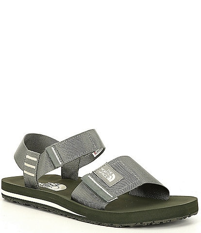 The North Face Women's Skeena Banded Sandals