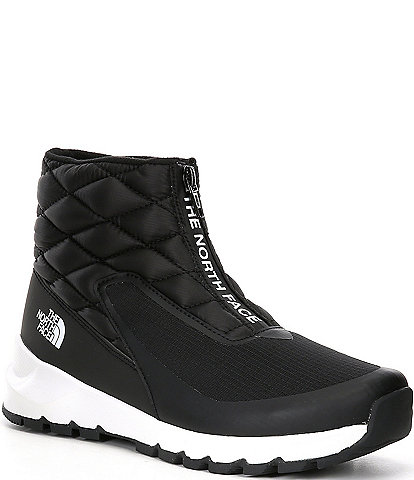 The North Face Women's ThermoBall™ Progressive Zip Water-Resistant Booties