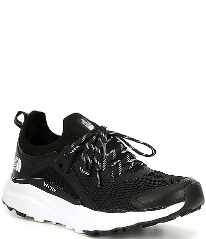 The North Face Women's VECTIV Hypnum Trail Runners