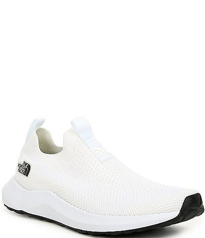 The North Face Women's Water-Resistant Recovery Slip-On Knit 2 Sneakers