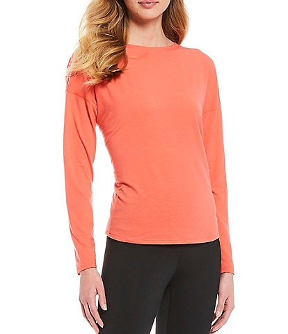 The North Face Workout Novelty Top