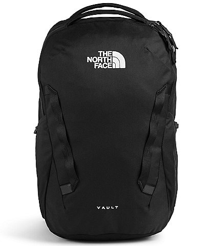 The North Face Youth Vault Backpack